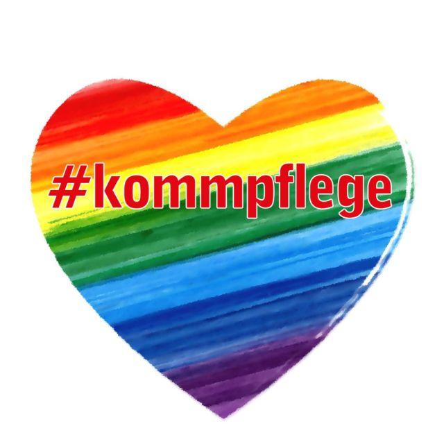 #jederjeckisanders #leeveunleevelosse #toleranz #vielfalt #gleichstellung #gleichberechtigung #equality #regenbogen #rainbow #lgbt #lgbtq #tolerance #loveislove #queeratwork #sbkköln #sozialbetriebeköln #kommpflege #systemrelevant #pflege #pflegefachkraft #köln #cologne #uefa #euro2020